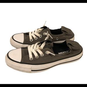 Women's CONVERSE All-Stars Sneakers